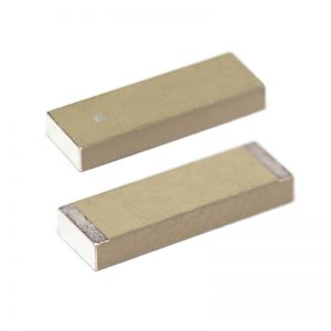 2JE15b Antenna 433 MHz ISM Compact Size Surface Mount Ceramic Antenna