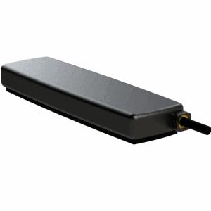 2J4924P CELLULAR/LTE Adhesive Mount