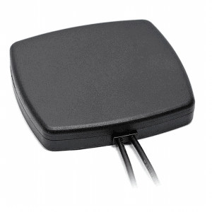 2J6024Pa CELLULAR/LTE MIMO Adhesive Mount