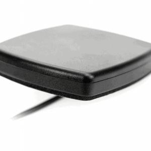 2J6024B Falcon 4G LTE/3G/2G Sleek Compact Ultra Versatile SM Antenna