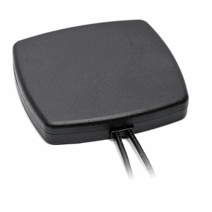 2J6041BGF CELLULAR/LTE and GNSS Screw Mount