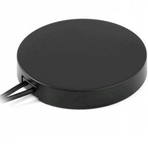 2J6200PF CELLULAR and GPS Adhesive Mount