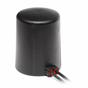 2J7724Ma CELLULAR/LTE MIMO Magnetic Mount