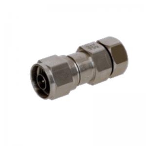 1/4″ Cable Connector N male OMNI FIT premium for Copper & Aluminium cable
