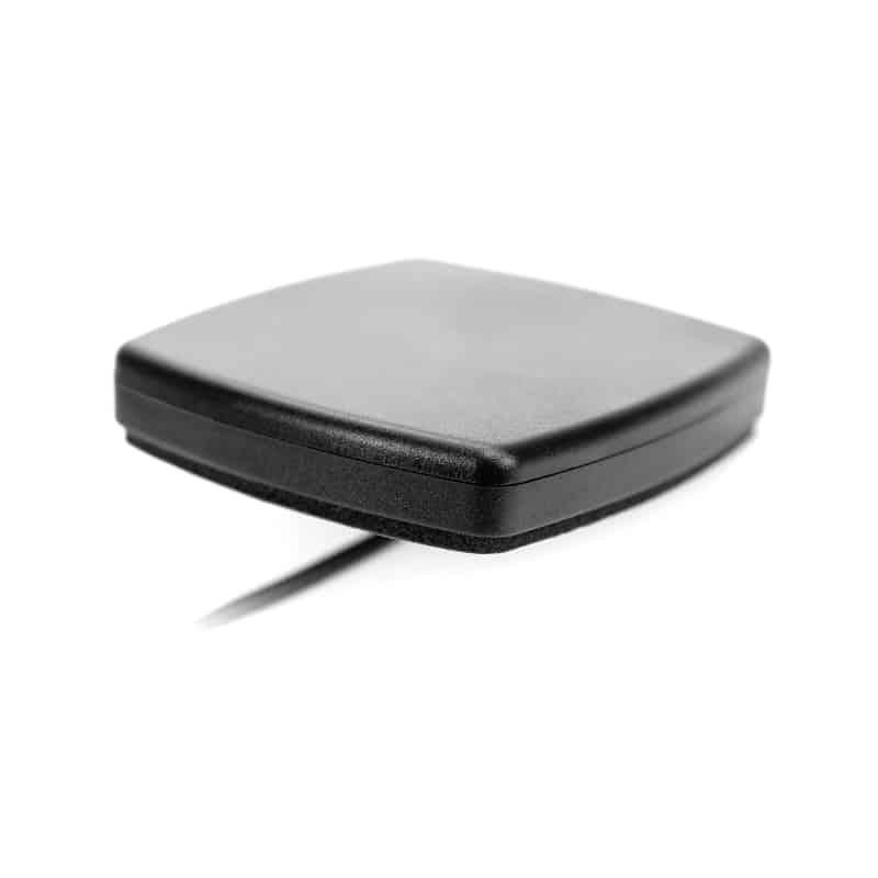 2J6015B-915 Antenna Falcon 915 MHz ISM Sleek Compact Ultra Versatile Antenna