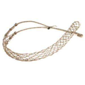 1/4″ Cable Hoisting Stocking