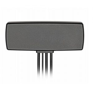 Condor Compact 2 x 4G LTE/3G/2G MIMO 2 x WiFi ISM MIMO Antenna